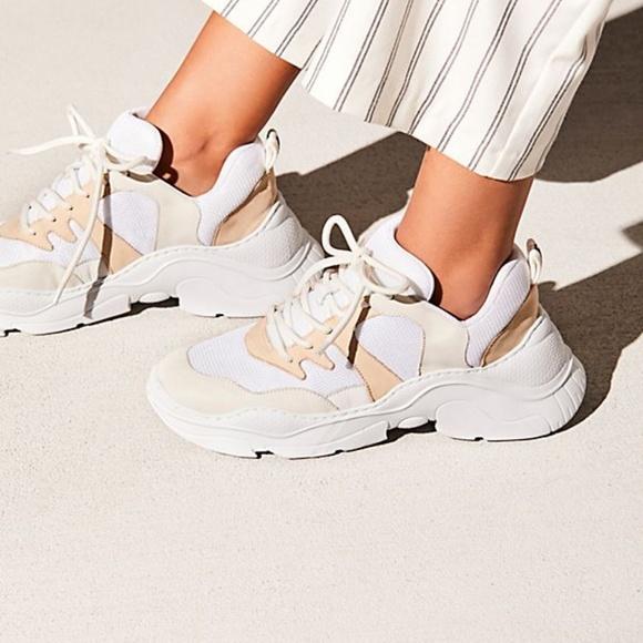 SCHUTZ Shoes | Schutz Jackye S 958